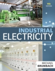 Image for Industrial electricity