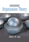 Image for Classics of organization theory