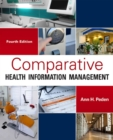 Image for Comparative health information management