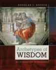 Image for Archetypes of wisdom  : an introduction to philosophy