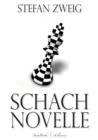 Image for Schachnovelle