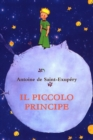 Image for Il Piccolo Principe