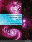 Image for Beginning and intermediate algebra