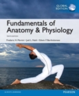 Image for Fundamentals of anatomy & physiology