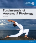 Image for Fundamentals of Anatomy & Physiology with MasteringA&P, Global Edition