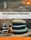Image for Tro: Introductory Chemistry, Global Edition