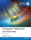 Image for Computer networks and Internets