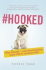 Image for `Hooked  : why cute sells...and other marketing magic we just can't resist
