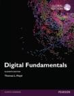 Image for Digital fundamentals