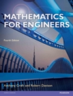 Image for Mathematics for engineers