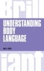 Image for Understanding body language