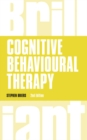 Image for Cognitive Behavioural Therapy