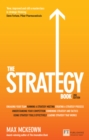 Image for The strategy book: how to think and act strategically to deliver outstanding results