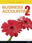 Image for Frank Wood's business accounting2