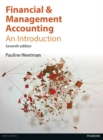 Image for Financial and management accounting