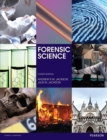 Image for Forensic science.