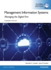 Image for Management information systems.