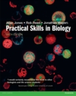 Image for Practical skills in biology