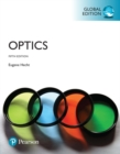 Image for Optics