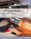 Image for Sears and Zemansky's University physics with modern physics