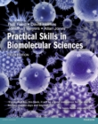 Image for Practical skills in biomolecular sciences