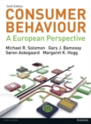 Image for Consumer behaviour  : a European perspective