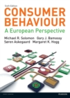 Image for Consumer behaviour: a European perspective