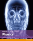 Image for Edexcel GCSE (9-1) physics: Student book