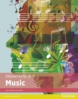 Image for Music: Student book
