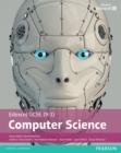 Image for Edexcel GCSE (9-1) computer science