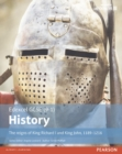 Image for The reigns of King Richard I and King John, 1189-1216: Student book