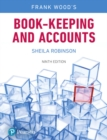 Image for Book-keeping and accounts