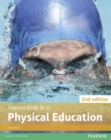 Image for Edexcel GCSE (9-1) physical education