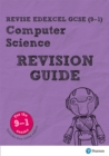 Image for Computer science: Revision guide