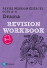 Image for Drama revision workbook