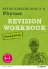 Image for PhysicsFoundation,: Revision workbook