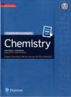 Image for Pearson Baccalaureate: Essentials Chemistry : Industrial Ecology