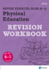 Image for Revise Edexcel GCSE (9-1) Physical Education Revision Workbook : for the 9-1 exams