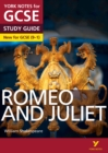 Image for Romeo and Juliet, William Shakespeare