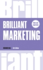 Image for Brilliant marketing