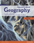 Image for Edexcel A level geographyBook 2