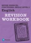 Image for EnglishLevel 2,: Workbook