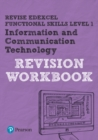 Image for ICTLevel 1,: Workbook