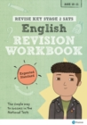 Image for Revise Key Stage 2 SATS English: Revision workbook - Expected standard