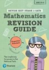 Image for Revise Key Stage 2 SATs Mathematics Revision Guide - Expected Standard