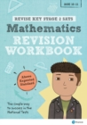 Image for Revise Key Stage 2 SATS mathematics: Revision workbook - Above expected standard