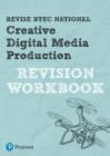 Image for Creative digital media production: Revision workbook