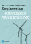 Image for Revise BTEC national engineering: Revision workbook