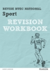 Image for Sport: Revision workbook