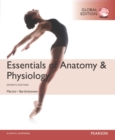 Image for Essentials of anatomy & physiology
